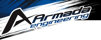 Armada Engineering Retina Logo