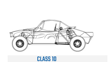 /class10